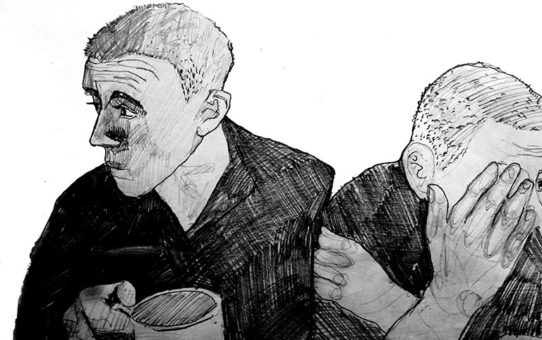 "Рецензия на книгу ""Химия"" Александра Володарского"
